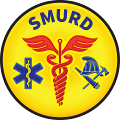 Romanian emergency rescue service