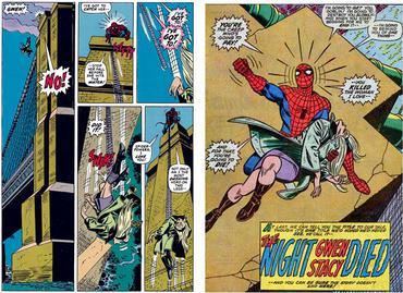 File:Spider-Man Death-of-Gwen-Stacy.jpg
