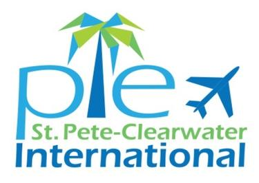 st pete clearwater international airport wikipedia rh en wikipedia org st pete clearwater airport website st pete clearwater airport flights