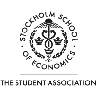 Student Association at the Stockholm School of Economics