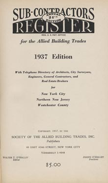 Construction Blue Book >> The Blue Book Network Wikipedia