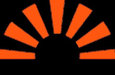 Resultado de imagem para Sunset FC cayman