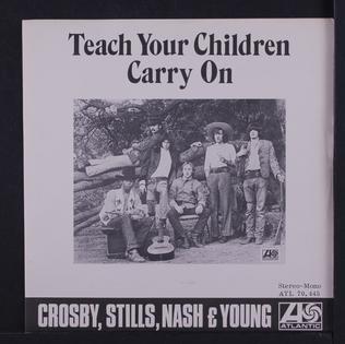 Teach Your Children - Crosby, Stills, Nash & Young.jpg