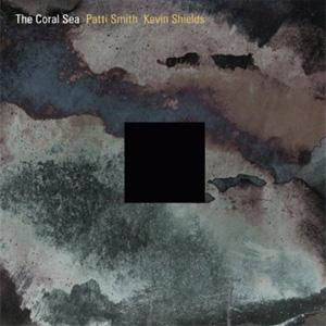 The Coral Sea (album)