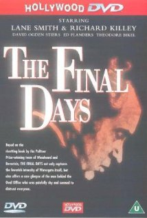 <i>The Final Days</i> (1989 film)