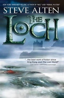 The Loch Book Cover.jpg