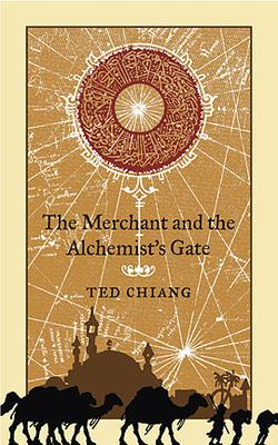 the merchant and the alchemist s gate