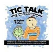 Tic Talk Living with Tourette Syndrome.jpg
