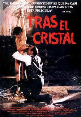 Tras_el_cristal.jpg