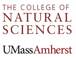 University of Massachusetts Amherst College of Natural Sciences