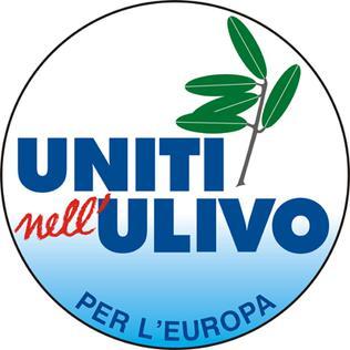 UNITI NELL%27ULIVO (2004).jpg