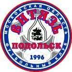 Vityaz.png