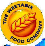 Weetabix Limited British food company