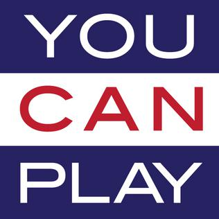 File you can play campaign logo jpg wikipedia the free encyclopedia