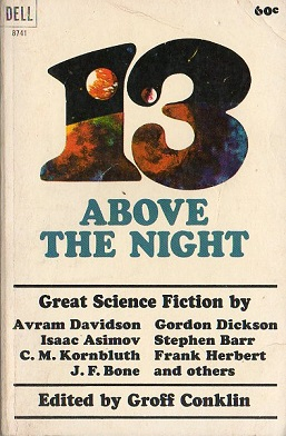 13 Above the Night-anthology.jpg