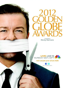69th Golden Globe Awards.png