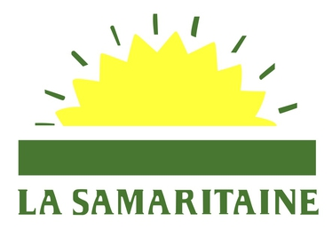 AS_Samaritaine_Football_Logo.jpg