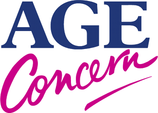 working in organisations age concern essay The emergence of human rights as a subject of concern sovereignty in an age posted: september 2004 essay/sovereignty.