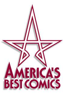 Americas Best Comics