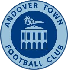 http://upload.wikimedia.org/wikipedia/en/e/e4/Andover_Town_FC_Logo.png