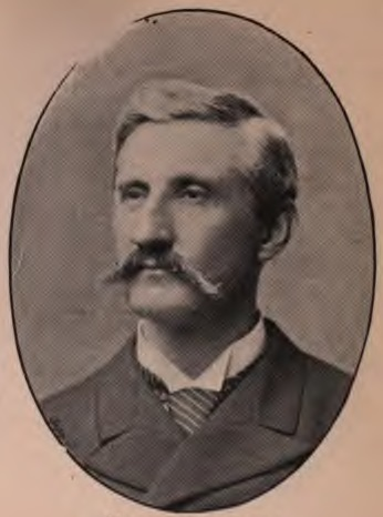 Andrew Provand - Wikipedia