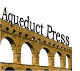 Aqueduct Press