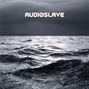 <i>Out of Exile</i> studio album by Audioslave