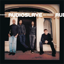 Audioslave original fire.png