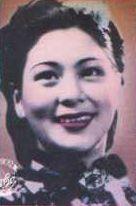 Bai Hong