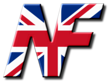 File:British National Front logo.png - Wikipedia, the free ...