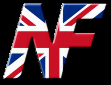national front uk wikipedia