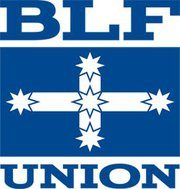Builders Labourers Federation