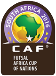 2016 Africa Futsal Cup of Nations