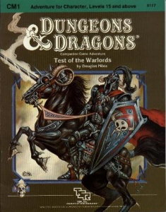 <i>Test of the Warlords</i>