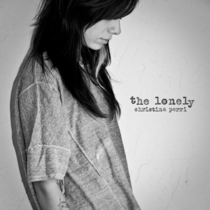 The Lonely (Christina Perri song) - Wikipedia