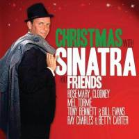 ChristmaswithSinatra&Friends.jpg
