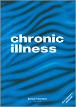 Chronic Illness Journal Front Cover.jpg