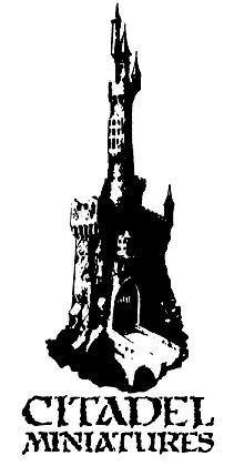 Citadel-miniatures.png