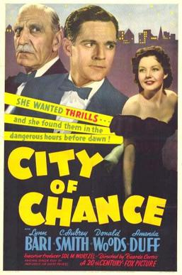 City_of_Chance_poster.jpg