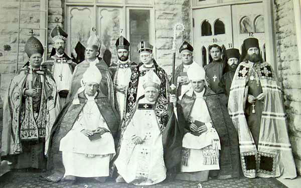File:Consecration of The Right Reverend Weller.jpg