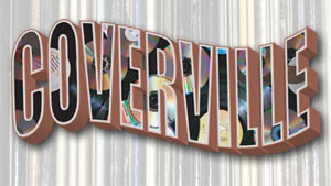 Coverville podcastLogo.jpg