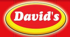 Davids Supermarkets