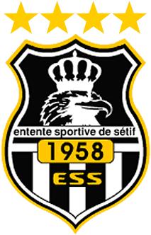 https://upload.wikimedia.org/wikipedia/en/e/e4/ES_S%C3%A9tif_(logo).png