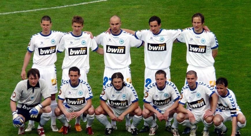 PAOK FC-FC Slovan Liberec - PAOKFC  |Fcsb-slovan Liberec
