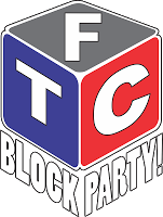 FTC Block Party! logo.png