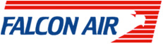 Falcon Air Sweden logo.jpg