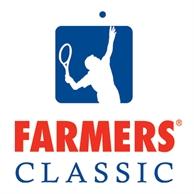 Los Angeles Open (tennis)
