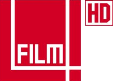 "Logo of high-definition version; ""Film4 H..."