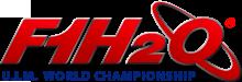 Formula 1 Powerboat World Championship