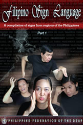 Sign language in curriculum urged